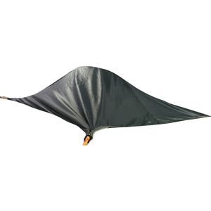 Tentsile Flite Tent: 2-Person 3-Season
