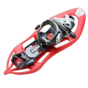photo: TSL 325 Explore Easy recreational snowshoe