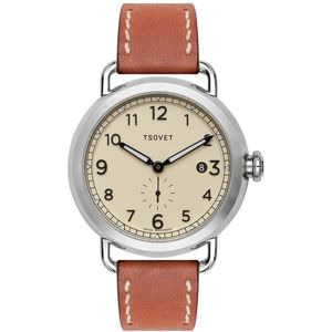 Tsovet SVT-CV43 Watch
