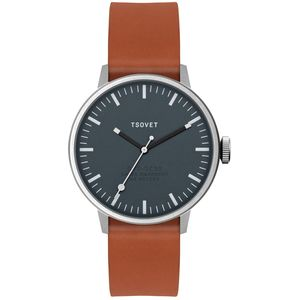Tsovet SVT-SC38 Watch