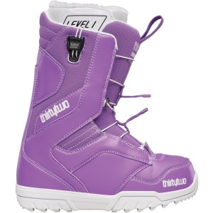 ThirtyTwo Groomer FT Snowboard Boot - Women's