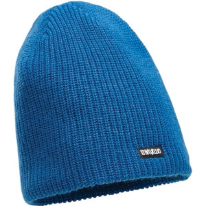 ThirtyTwo Crook Slouch Beanie