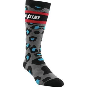 ThirtyTwo Merced Socks - Women's
