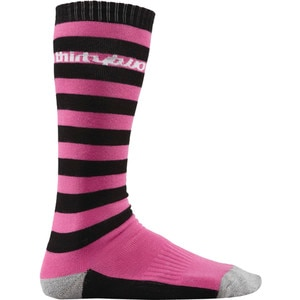 ThirtyTwo Cedar Rock Socks - Women's