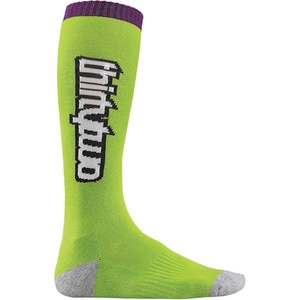 ThirtyTwo Shannen Socks - Women's
