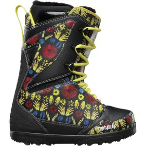 Lashed Desiree Melancon Snowboard Boot - Women's