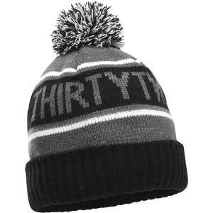 ThirtyTwo Stackhouse Pom Beanie