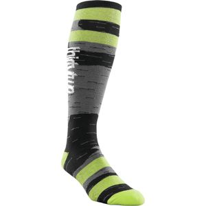 ThirtyTwo Raveen Sock