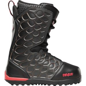 Ultralight 2 Snowboard Boot - Men's