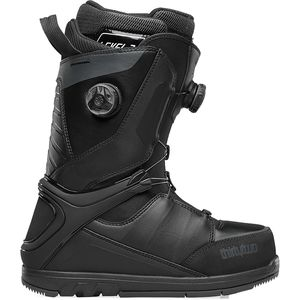 Focus Boa Snowboard Boot - Men's