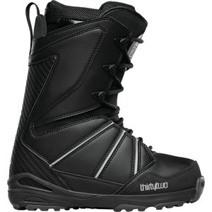 Lashed XLT Snowboard Boot - Men's