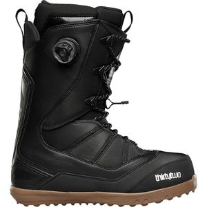 Session Grenier Boa Snowboard Boot - Men's