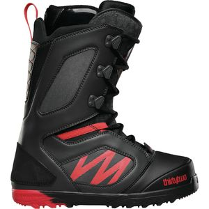 ThirtyTwo JP Walker Light Snowboard Boot - Men's