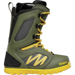 JP Walker Light Snowboard Boot - Men's