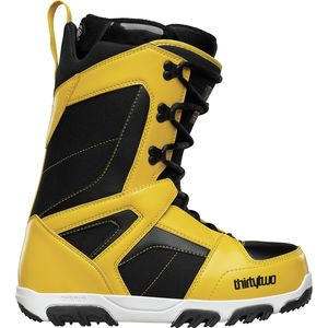 Prion Snowboard Boot - Men's