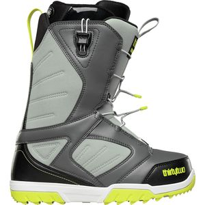 Groomer FT Snowboard Boot - Men's