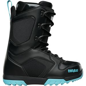 Exit Snowboard Boot - Men's