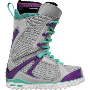 TM-Two Snowboard Boot - Women's