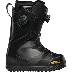 Binary Boa Snowboard Boot - Women's