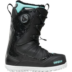 Session Boa Snowboard Boot - Women's