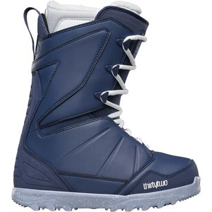 Lashed Snowboard Boot - Women's