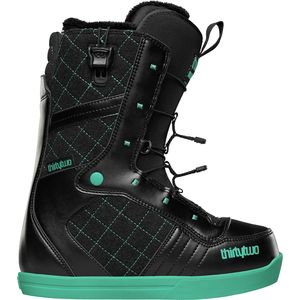 ThirtyTwo 86 FT Snowboard Boot - Women's