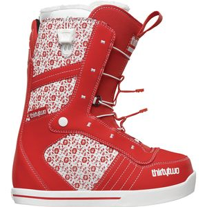 86 FT Snowboard Boot - Women's