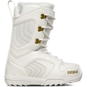Exit Snowboard Boot - Women's