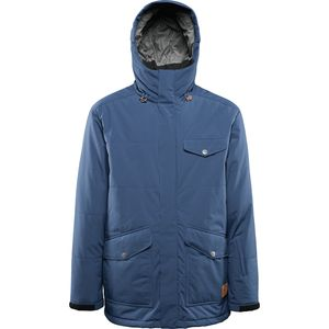 Mirada Insulated Jacket - Men's