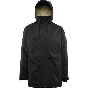 Deep Creek Parka - Men's