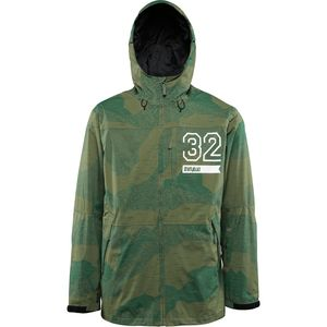 ThirtyTwo Shiloh Jacket - Men's