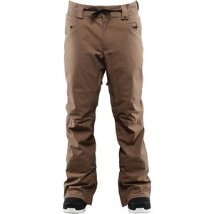 Wooderson Pant - Men's
