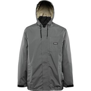 Kaldwell Jacket - Men's