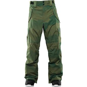 ThirtyTwo Blahzay Pant - Men's
