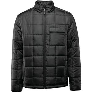 Metcalf Insulator Jacket - Men's