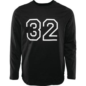 ThirtyTwo Glenview T-Shirt - Long-Sleeve - Men's
