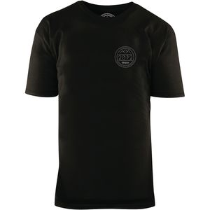 ThirtyTwo 2032 T-Shirt - Short-Sleeve - Men's