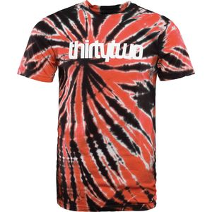 Inyo T-Shirt - Short-Sleeve - Men's