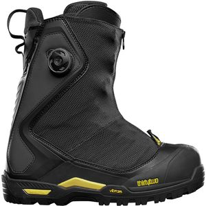 ThirtyTwo Jones MTB Snowboard Boot - Men's