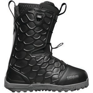UL2 Single Fast Track Snowboard Boot - Men's