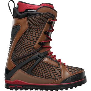 TM-Two Frank April Snowboard Boot - Men's