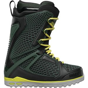 TM-Two Dylan Thompson Snowboard Boot - Men's