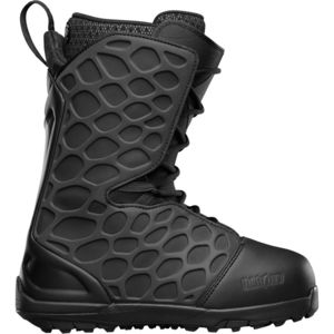 ThirtyTwo Ultralight 2 Snowboard Boot - Men's