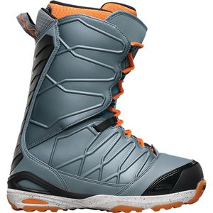 ThirtyTwo Prime Snowboard Boot - Men's