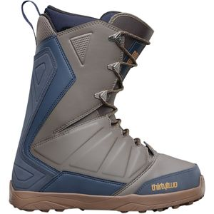ThirtyTwo Lashed Bradshaw Snowboard Boot - Men's