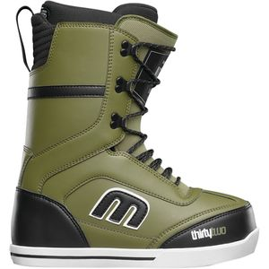 ThirtyTwo Lo-Cut Snowboard Boot - Men's