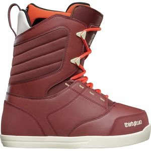 ThirtyTwo Maven Snowboard Boot - Men's