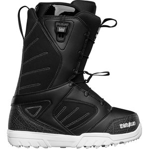 ThirtyTwo Groomer FT Snowboard Boot - Men's