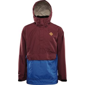 ThirtyTwo Meyers Jacket - Men's