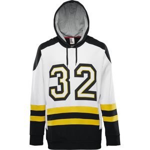 ThirtyTwo Hub Fleece Pullover Hoodie - Men's